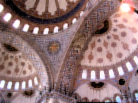 istanbul_blue mosque34