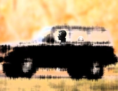 jeepclose