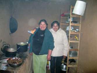shayla-kitchen